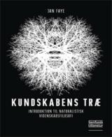 Kundskabens træ