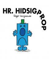 Hr. Hidsigprop