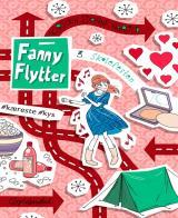 Fanny flytter 3