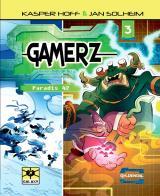 Gamerz 3