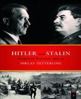 Hitler mod Stalin