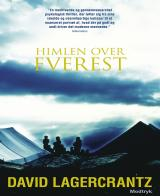 Himlen over Everest