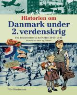 Historien om Danmark under 2