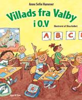 Villads fra Valby i 0