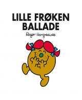 Lille Frøken Ballade