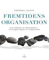 Fremtidens organisation