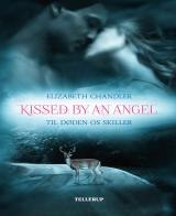 Kissed by an Angel #1