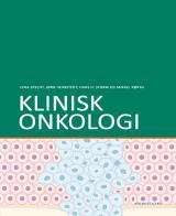 Klinisk onkologi