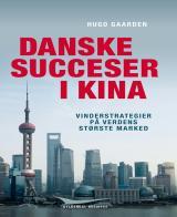 Dansk succes i Kina