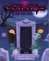 Min søster, vampyren 12