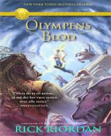 Olympens Helte 5