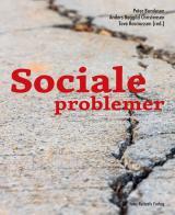 Sociale problemer