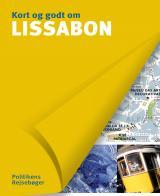 Politikens Kort og godt om Lissabon