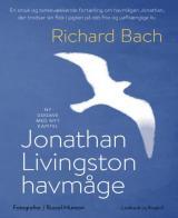 Jonathan Livingstons havmåge (rev