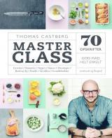 Thomas Castbergs Masterclass
