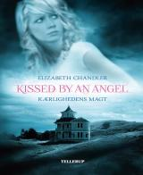 Kissed by an Angel #2