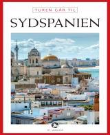 Turen går til Sydspanien