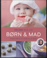 Helens bog om børn og mad