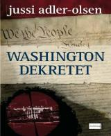 Washington dekretet