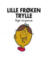 Lille Frøken Trylle