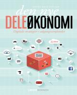 Den nye deleøkonomi