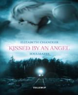 Kissed by an Angel #3