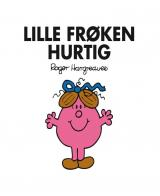Lille Frøken Hurtig