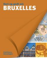 Kort og godt om Bruxelles
