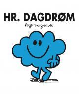 Hr. Dagdrøm