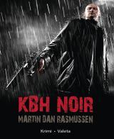KBH Noir