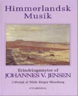 Himmerlandsk musik