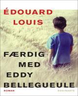 Færdig med Eddy Bellegueule