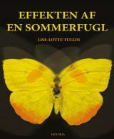 Effekten af en sommerfugl
