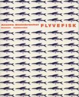 Flyvefisk