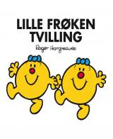 Lille Frøken Tvilling