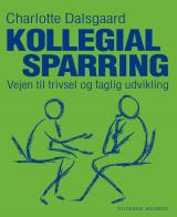 Kollegial sparring