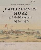 Danskernes huse på Guldkysten