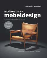 Moderne dansk møbeldesign