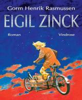 Eigil Zinck