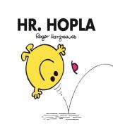Hr. Hopla