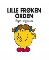 Lille Frøken Orden