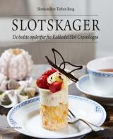 Slotskager