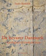 De bevarer Danmark