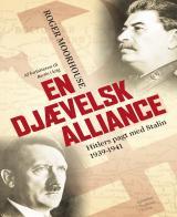 En djævelsk alliance