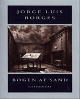 Bogen af sand