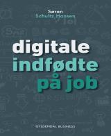 Digitale indfødte på job