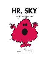 Hr. Sky