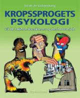 Kropssprogets psykologi