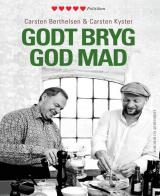 Godt bryg, god mad, hc