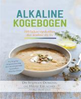 The Alkaline Cure Cookbook
